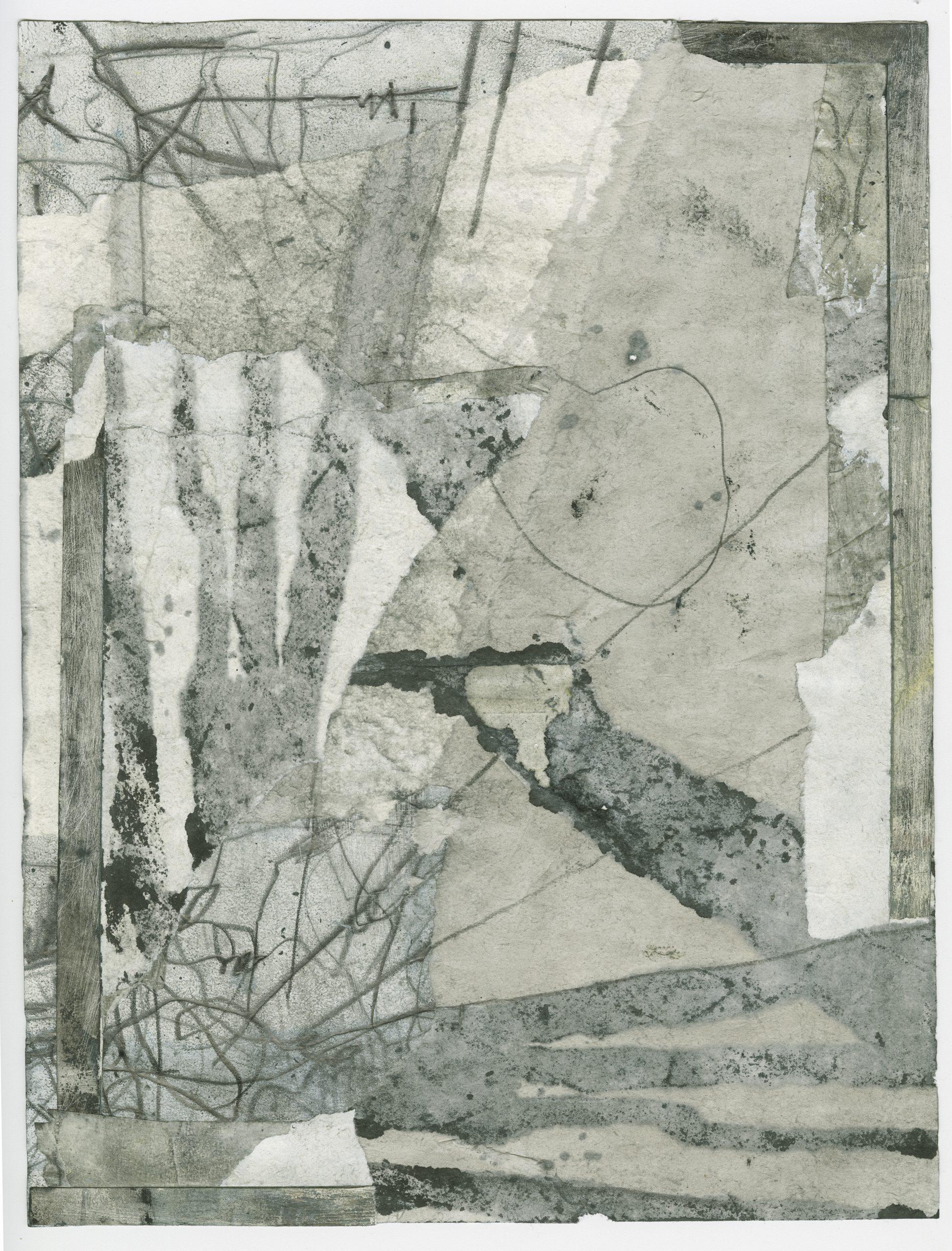 Fabian Hub, fabianhub, painting, paper, Berlin, Frankfurt, Norwegen