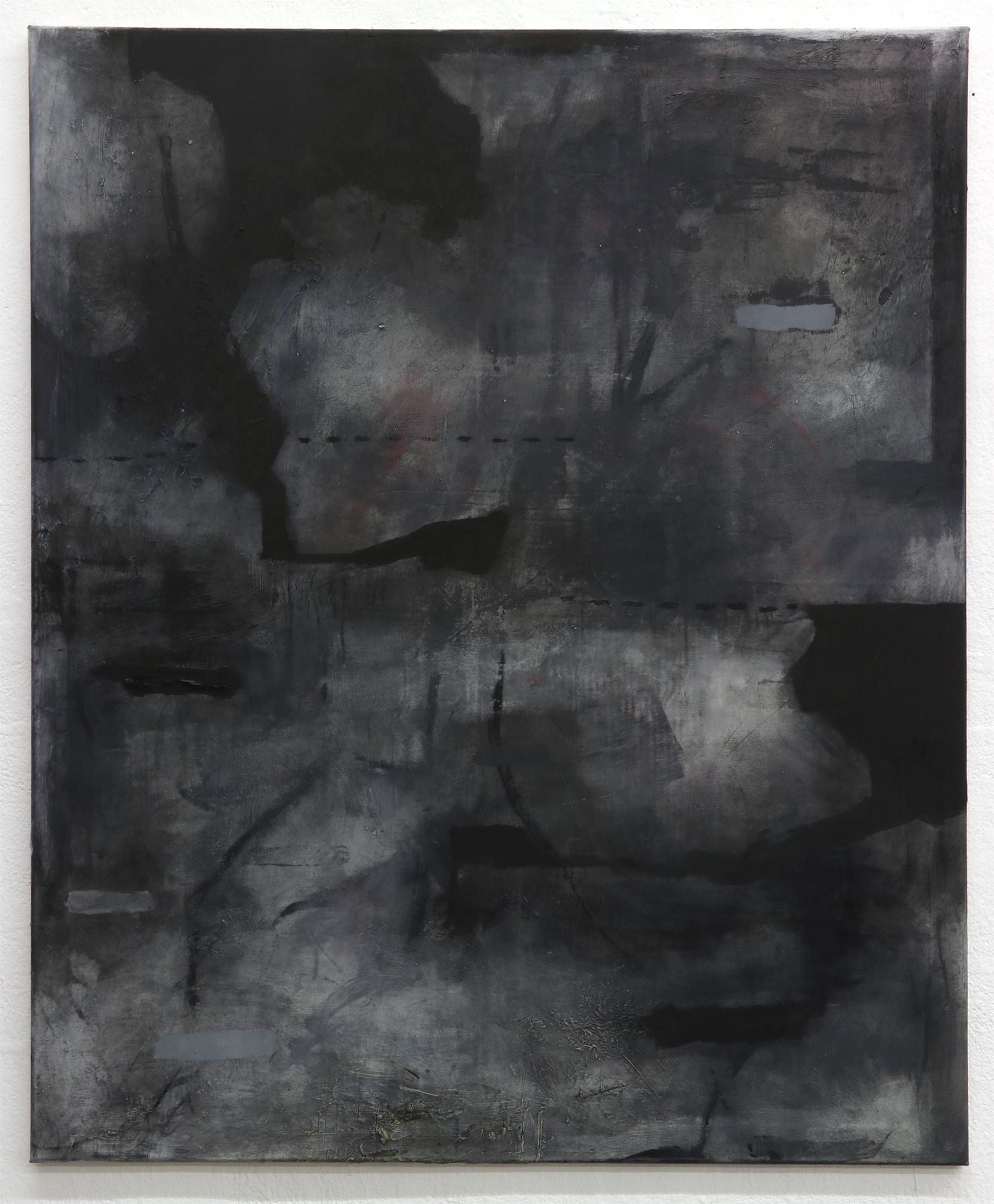 Fabian Hub, fabianhub, Hub, Malerei, painting, Berlin