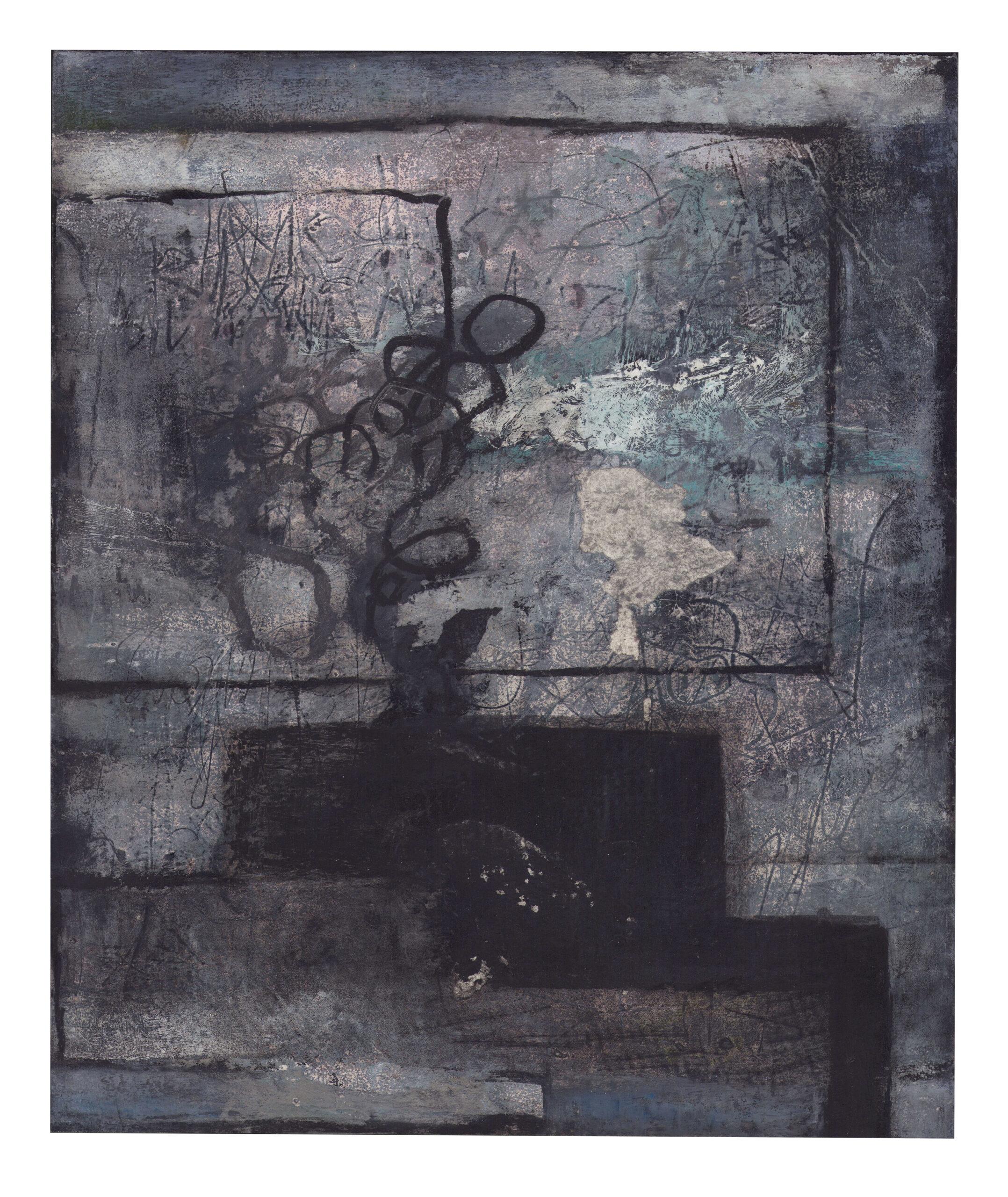 Fabian Hub, Hub, Berlin, Malerei, painting, Kunst, art